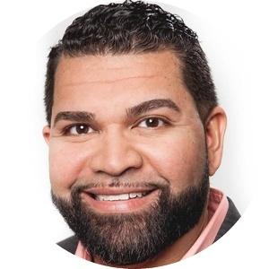 Yosseff Roman